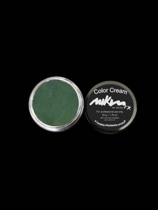 Groen goud 50gram