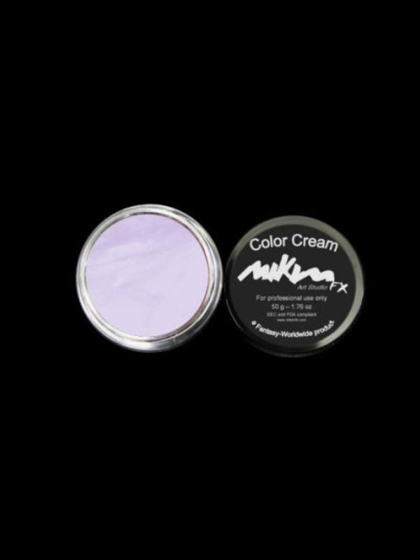 Lavendel 50gram