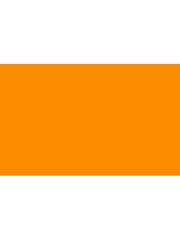 Oranje 200ml