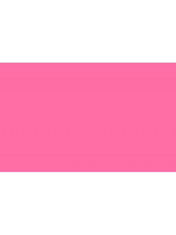 Donker roze 200ml