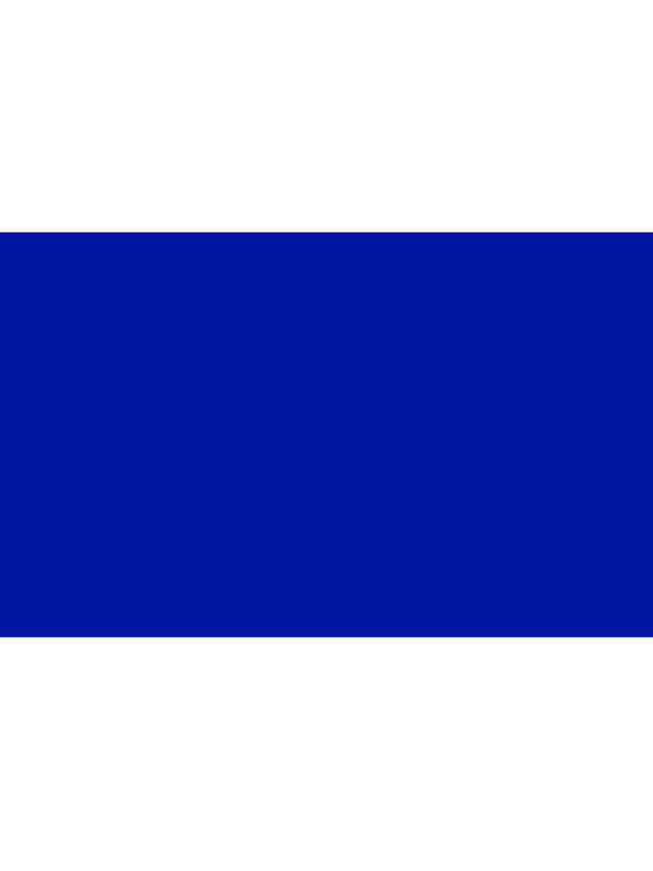 Donker blauw 200ml