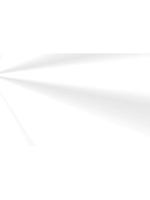 Wit iriserend 200ml