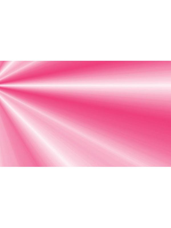 Roze iriserend 200ml