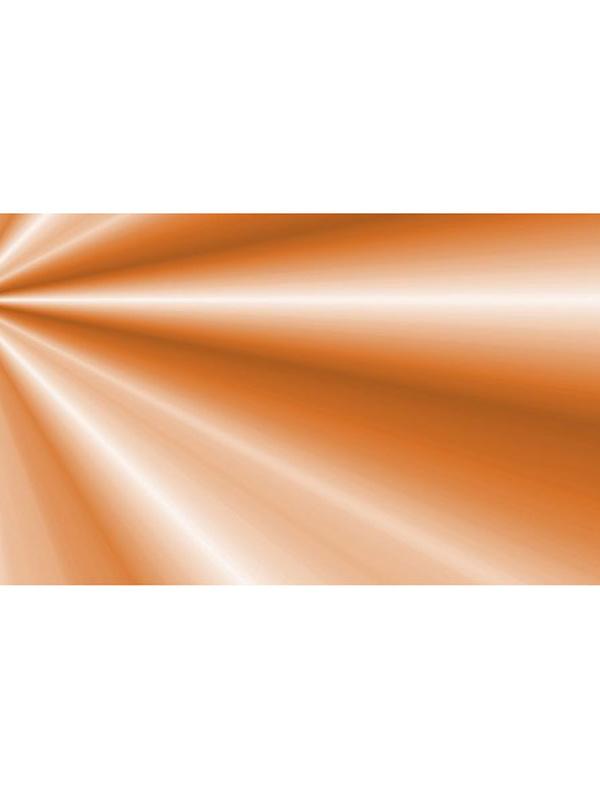 Oranje iriserend 200ml