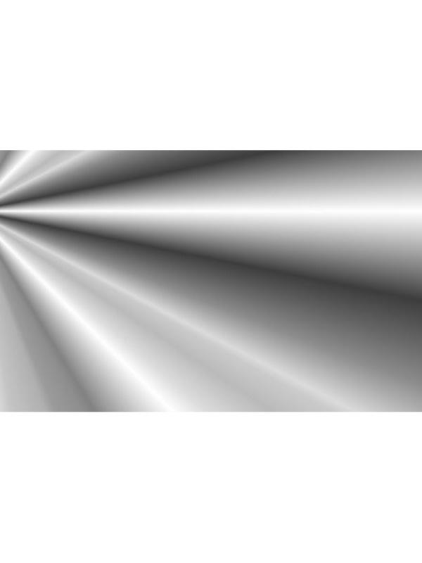 Zilver 200ml