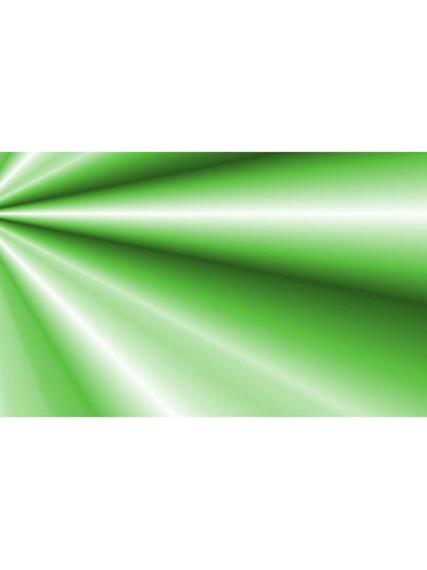 Groen iriserend 200ml