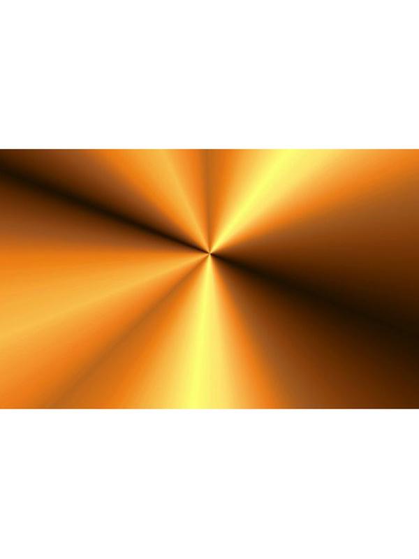 Copper 200ml