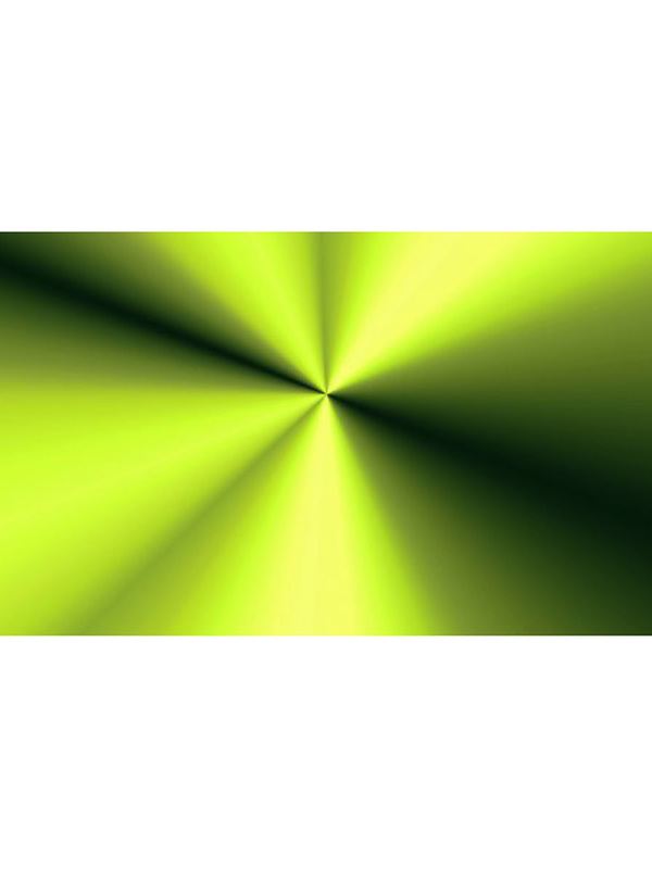 Groen goud 200ml