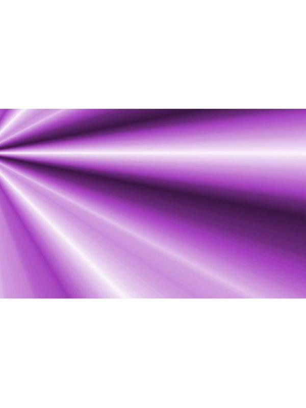 Violet iriserend 200ml