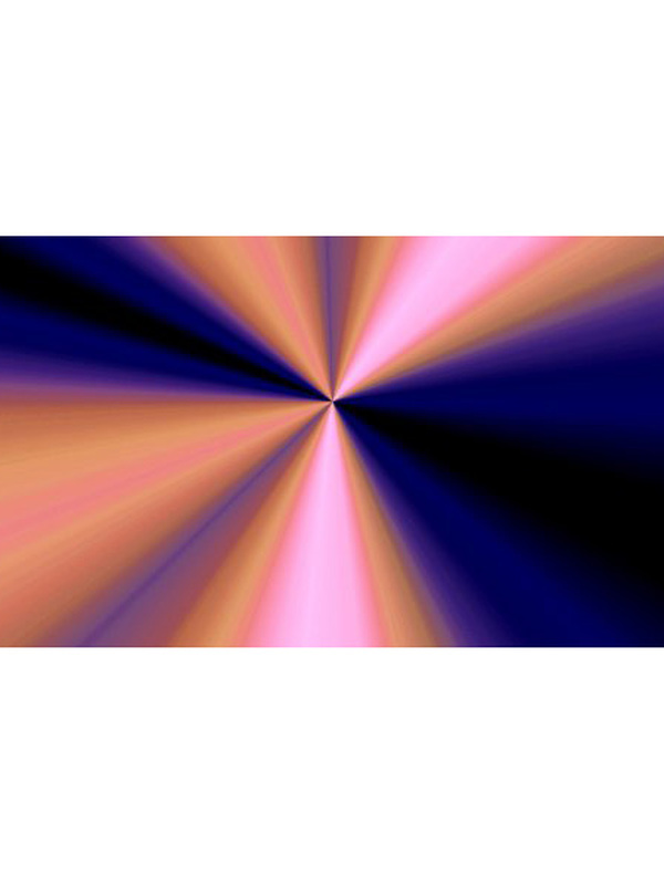 Violet goud 200ml