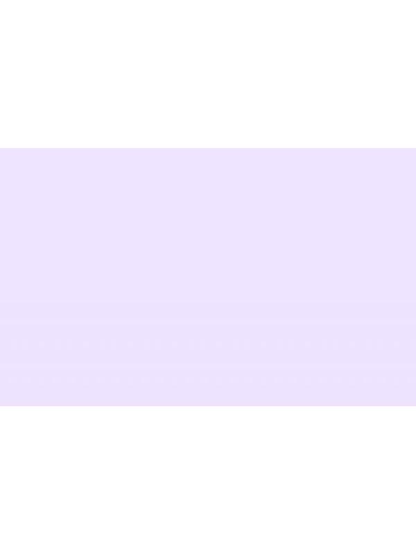 Lavendel 200ml