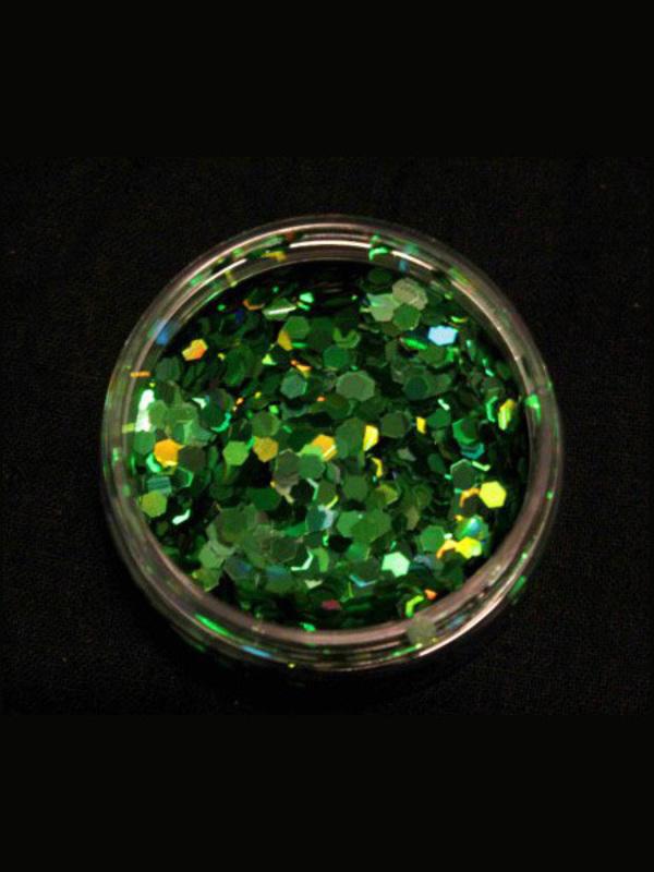 Smaragd groen 30 ml