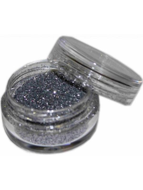 Zilver 5ml
