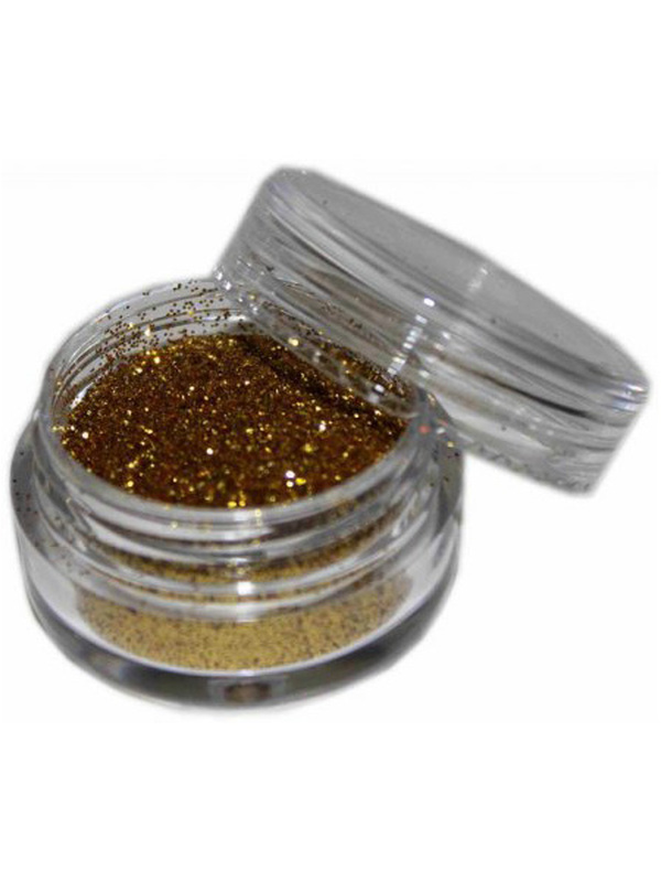 Donker goud 5ml