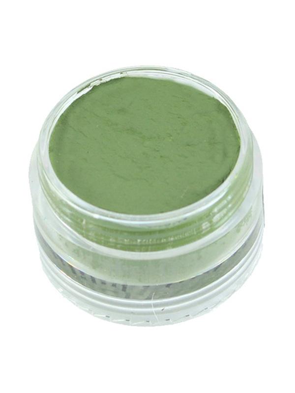 Leger groen 17 gram