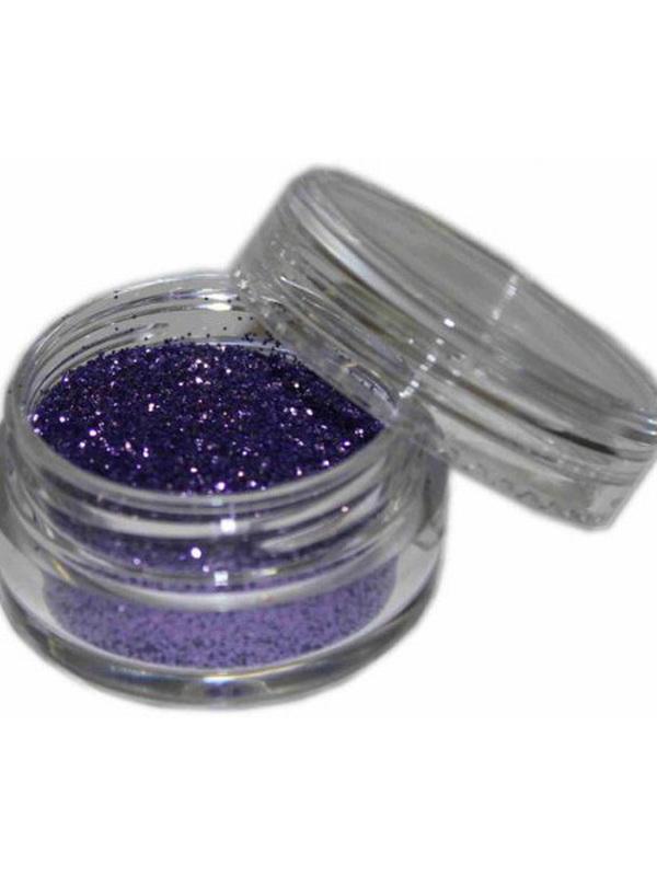Lavendel 5 ml