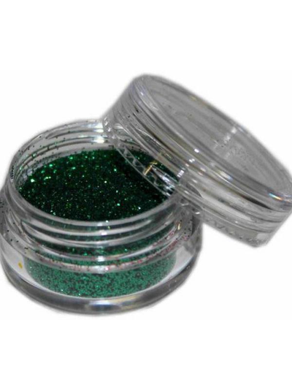 Groen 5ml