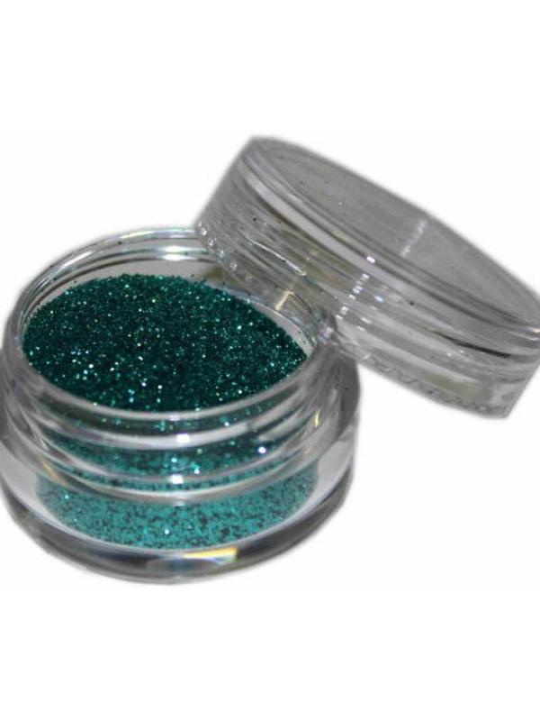 Turquoise 5ml