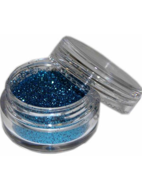 Oceaanblauw 5ml