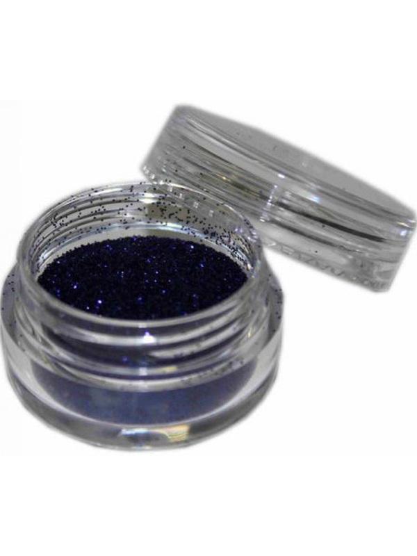 Donkerblauw 5ml