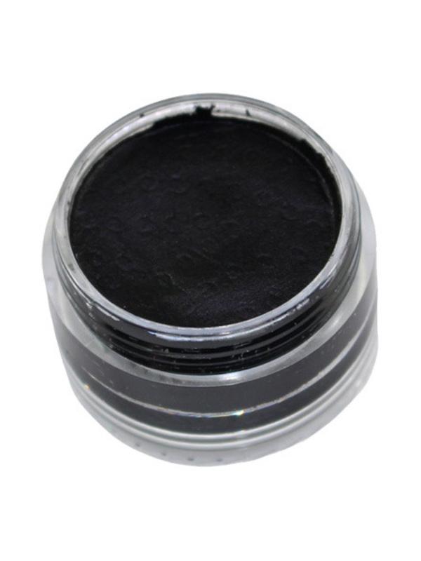 Zwart 17 gram