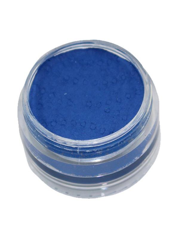 Blauw 17 gram