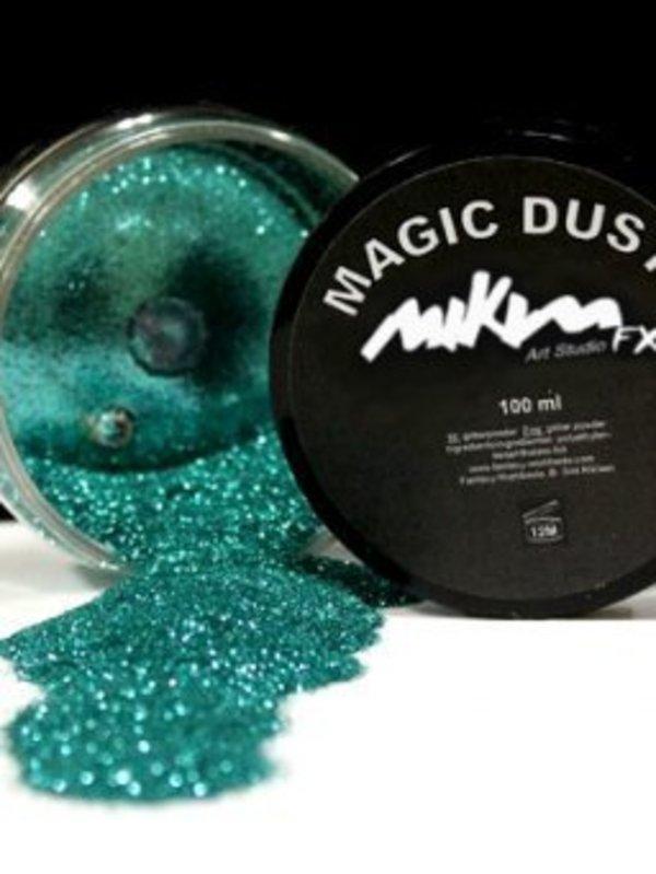 Turquoise 30ml