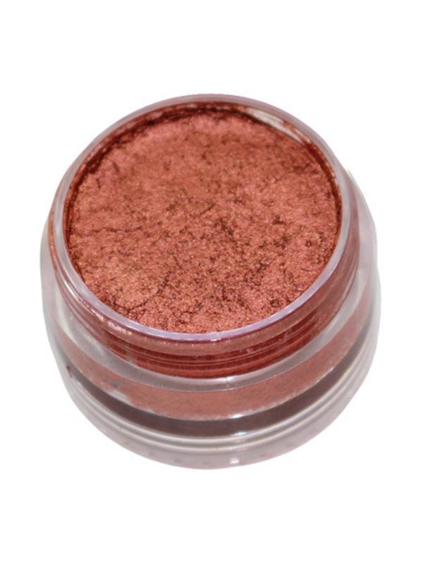 Copper 17 gram
