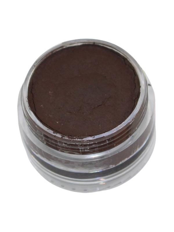 Donker bruin 17 gram