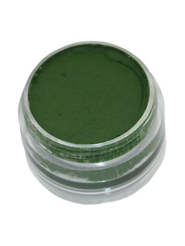 Donker groen 17 gram