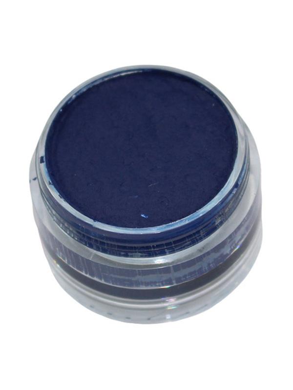 Donker blauw 17 gram
