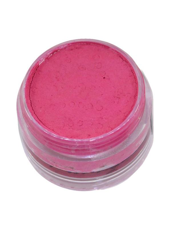 Donker roze 17 gram