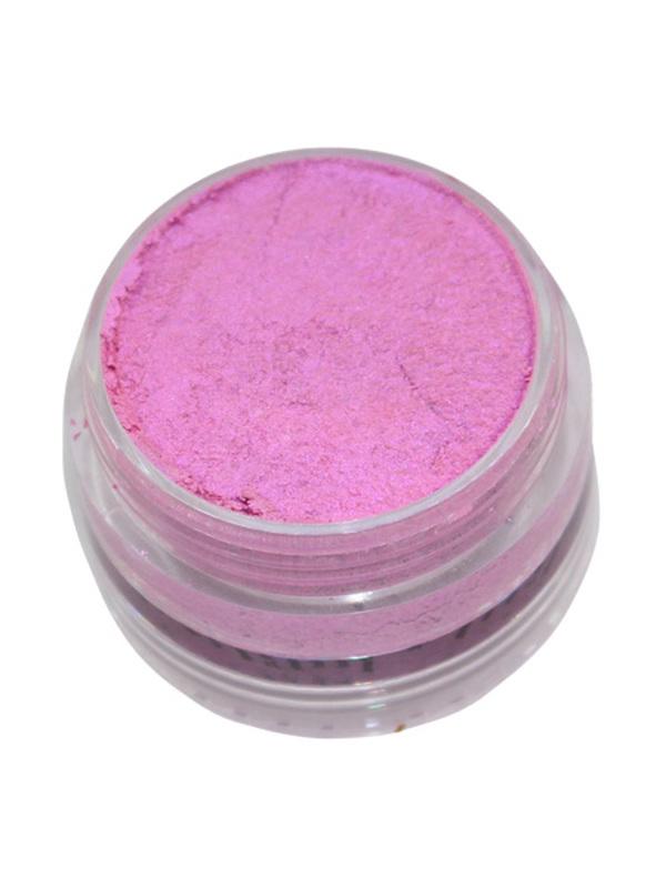 Violet iriserend 17 gram