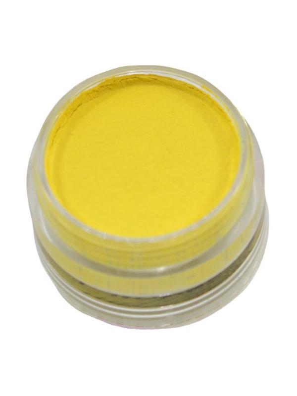 Lemon 17 gram
