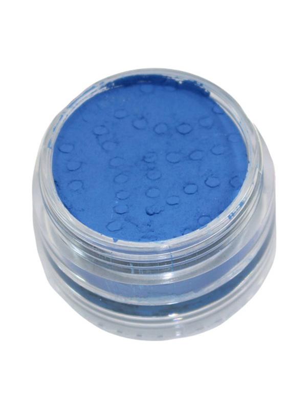 Licht blauw 17 gram