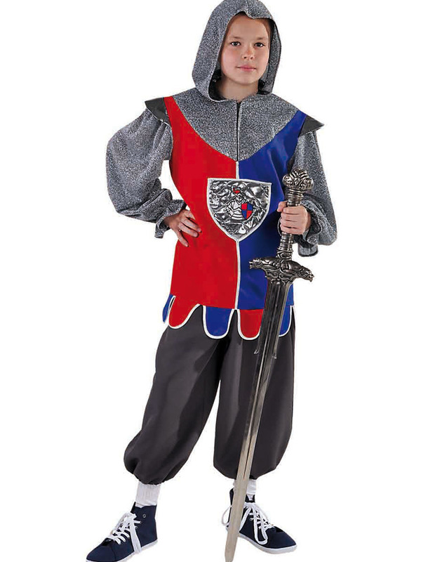 ridder