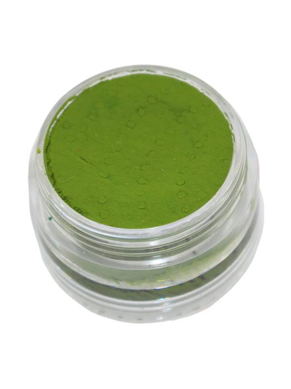 Limon groen 17 gram