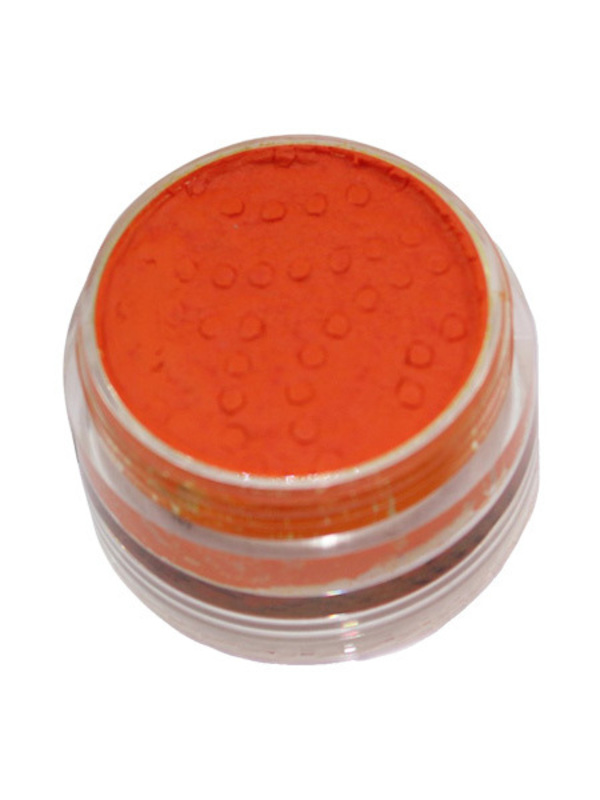 Oranje 17 gram