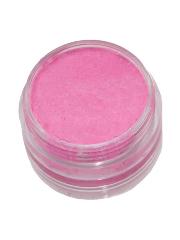 Roze 17 gram