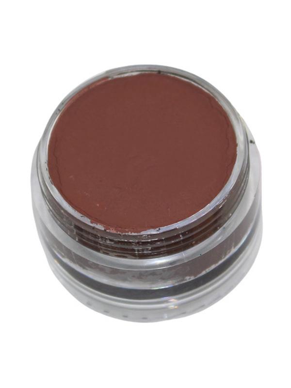 Rood bruin 17 gram