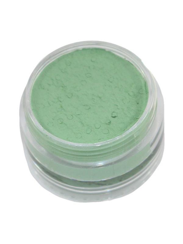 Zee groen 17 gram