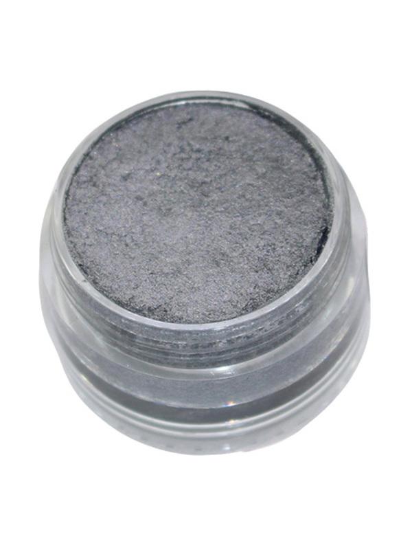 Zilver 17 gram