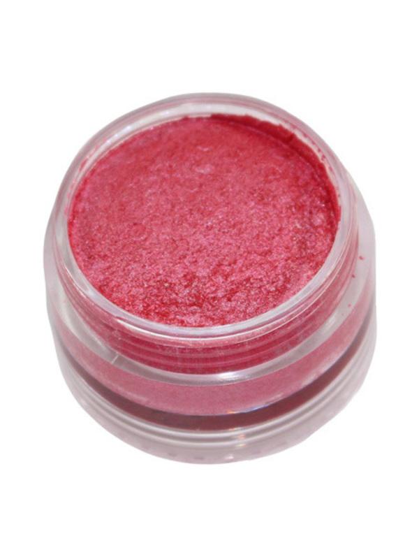 Speciaal roze 17 gram