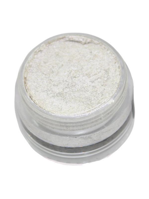 Special wit 17 gram