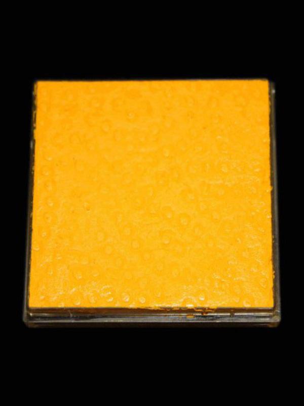 Geel 40 gram