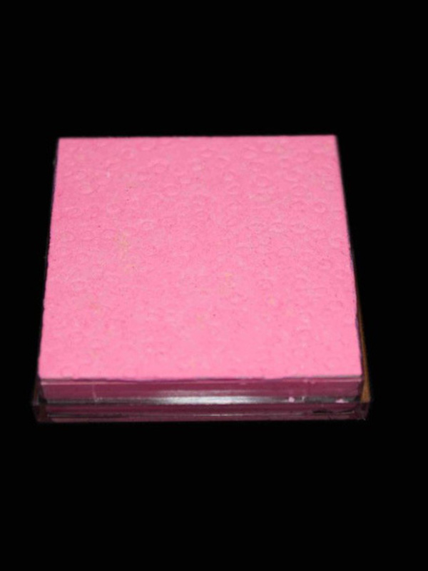 Roze 40gram
