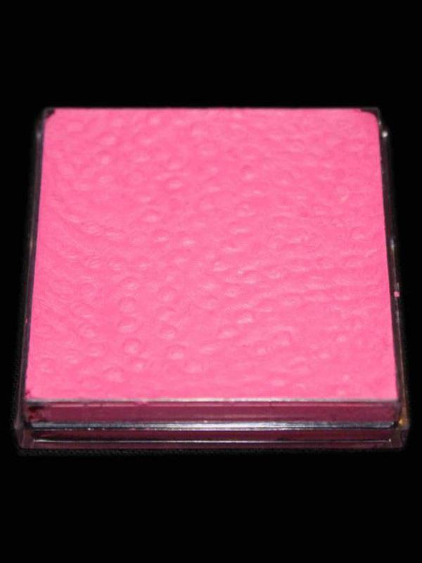 Donker roze 40 gram