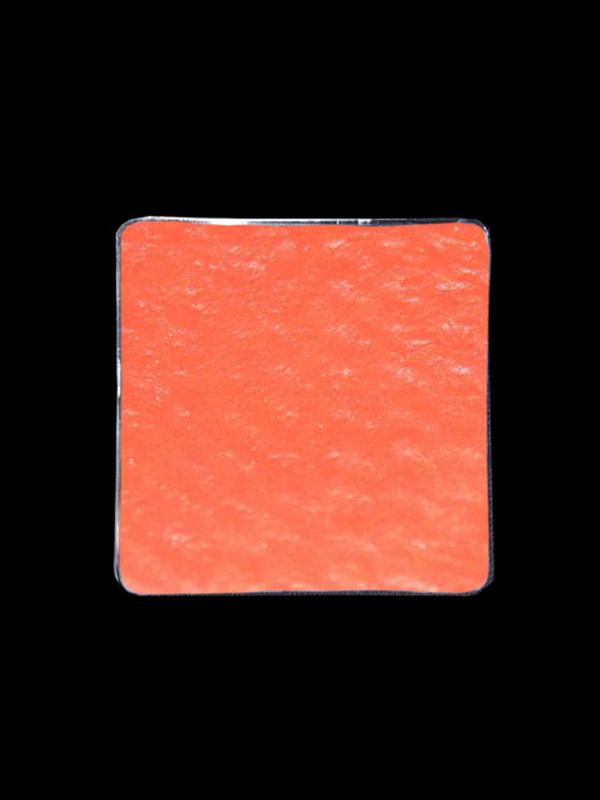 Warm rood 40 gram