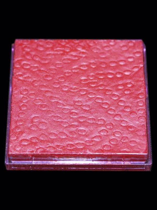 Donker rood 40gram