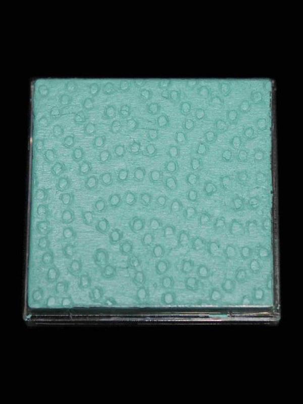 Zeeblauw 40gram